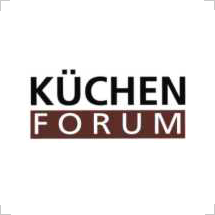 kuechenforum-lebach